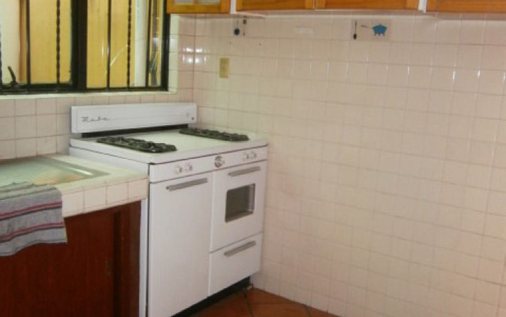 Foto de casa en renta en club deportivo monterrey, villa lázaro cárdenas, tlalpan, df, 1755856 no 12