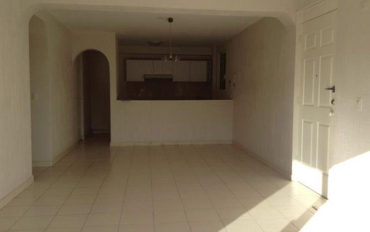 Foto de departamento en venta en, club felicidad, cuernavaca, morelos, 1451803 no 03