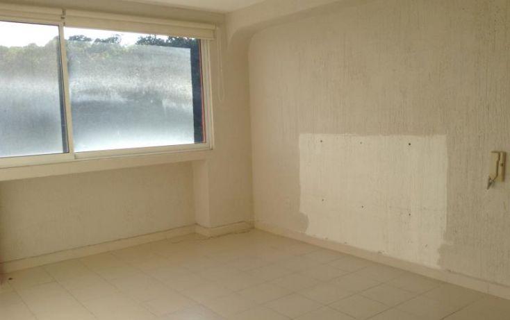 Foto de departamento en venta en, club felicidad, cuernavaca, morelos, 1451803 no 06