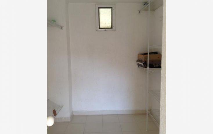 Foto de departamento en venta en, club felicidad, cuernavaca, morelos, 1451803 no 08
