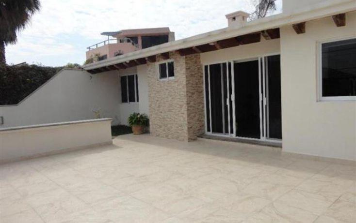 Foto de casa en venta en , club felicidad, cuernavaca, morelos, 1725970 no 03