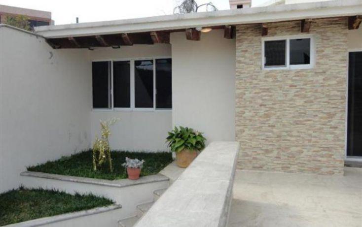 Foto de casa en venta en , club felicidad, cuernavaca, morelos, 1725970 no 04