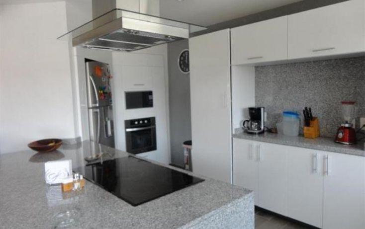 Foto de casa en venta en , club felicidad, cuernavaca, morelos, 1725970 no 06