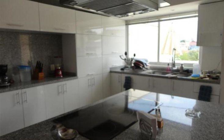 Foto de casa en venta en , club felicidad, cuernavaca, morelos, 1725970 no 07