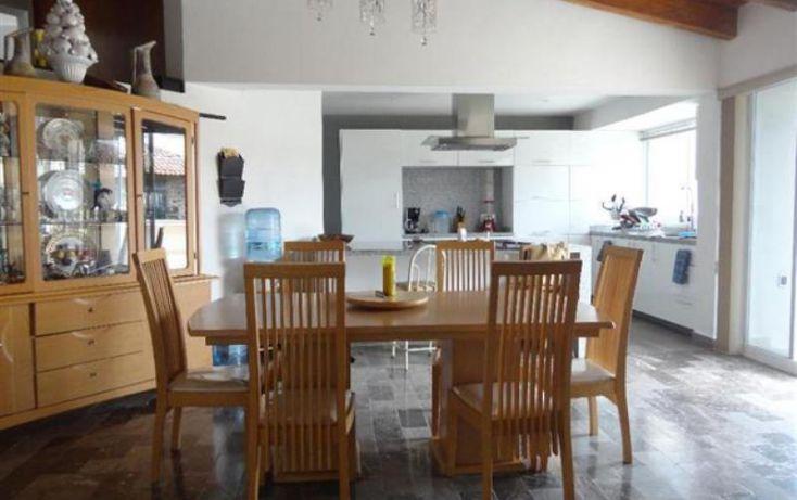 Foto de casa en venta en , club felicidad, cuernavaca, morelos, 1725970 no 08