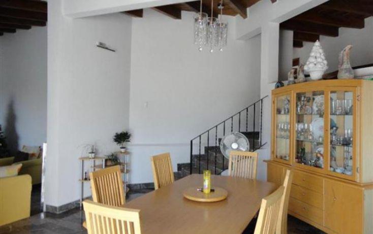 Foto de casa en venta en , club felicidad, cuernavaca, morelos, 1725970 no 11