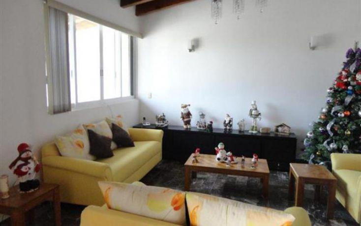 Foto de casa en venta en , club felicidad, cuernavaca, morelos, 1725970 no 12