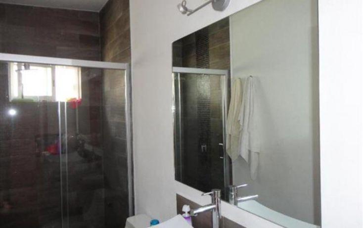 Foto de casa en venta en , club felicidad, cuernavaca, morelos, 1725970 no 14