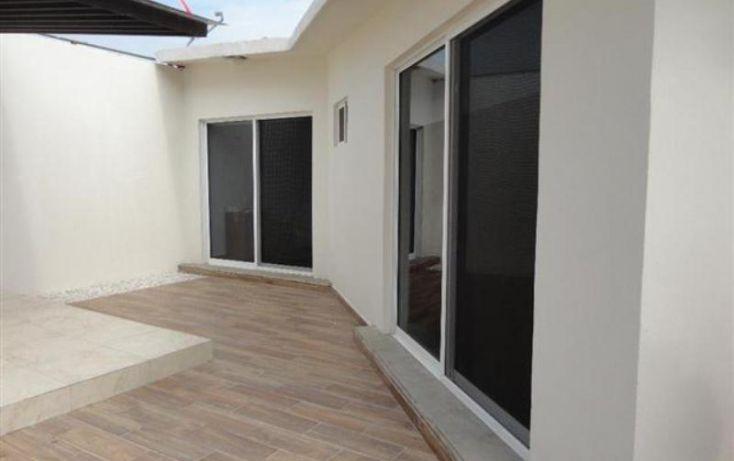 Foto de casa en venta en , club felicidad, cuernavaca, morelos, 1725970 no 16