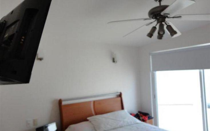 Foto de casa en venta en , club felicidad, cuernavaca, morelos, 1725970 no 18
