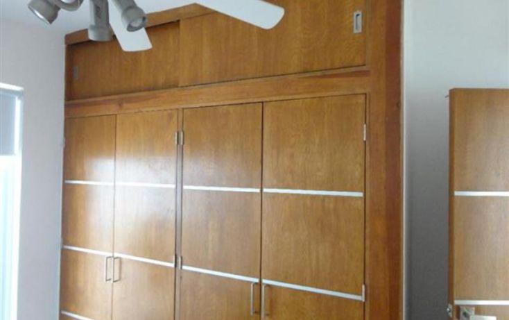 Foto de casa en venta en , club felicidad, cuernavaca, morelos, 1725970 no 19