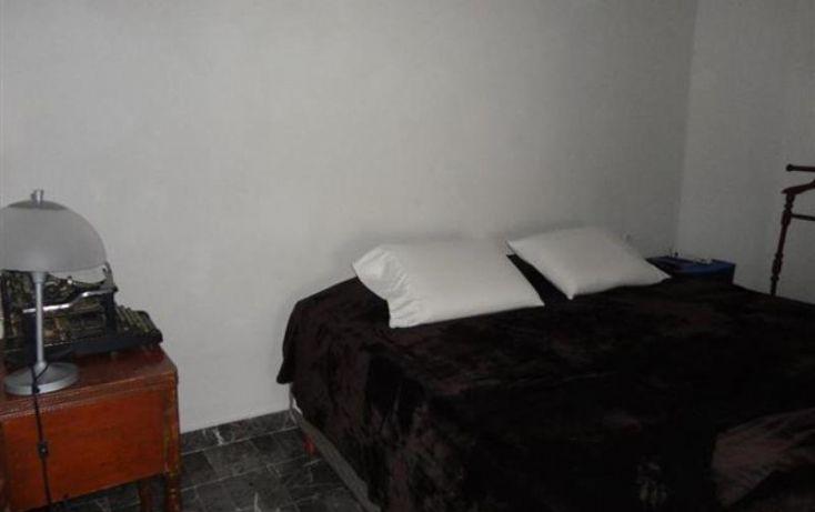 Foto de casa en venta en , club felicidad, cuernavaca, morelos, 1725970 no 21