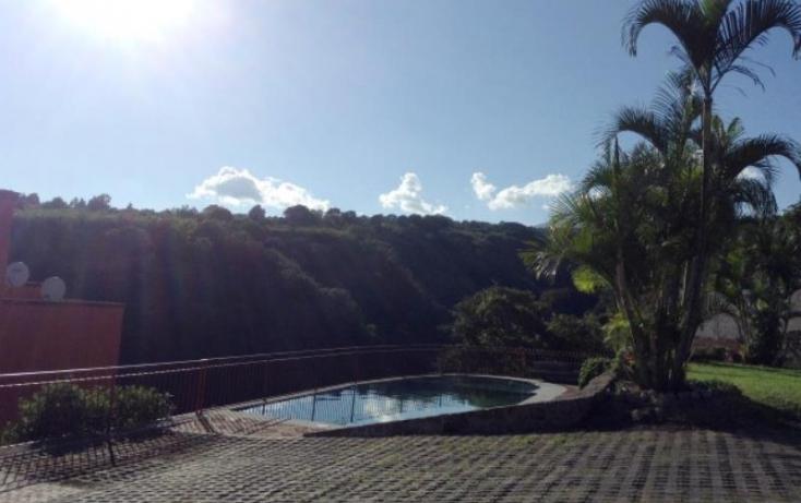 Foto de departamento en renta en , club felicidad, cuernavaca, morelos, 727525 no 01