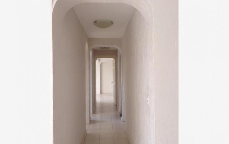 Foto de departamento en renta en , club felicidad, cuernavaca, morelos, 727525 no 04