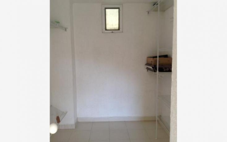 Foto de departamento en renta en , club felicidad, cuernavaca, morelos, 727525 no 07