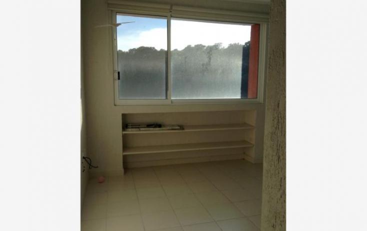 Foto de departamento en renta en , club felicidad, cuernavaca, morelos, 727525 no 08