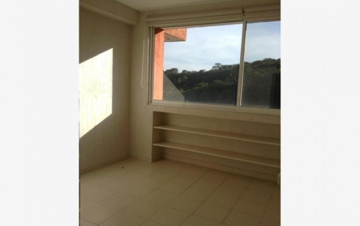 Foto de departamento en renta en , club felicidad, cuernavaca, morelos, 727525 no 09