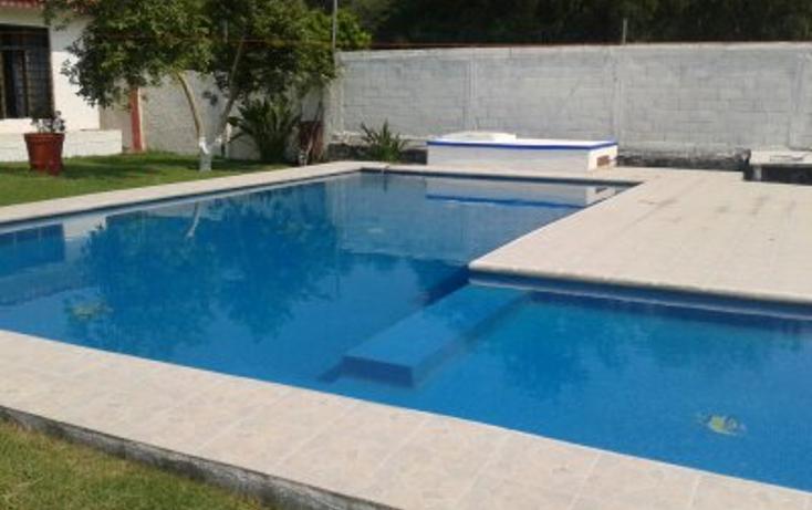 Foto de casa en renta en  , club haciendas de ticuman, tlaltizap?n de zapata, morelos, 1506827 No. 02