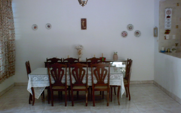 Foto de casa en renta en  , club haciendas de ticuman, tlaltizap?n de zapata, morelos, 1506827 No. 06