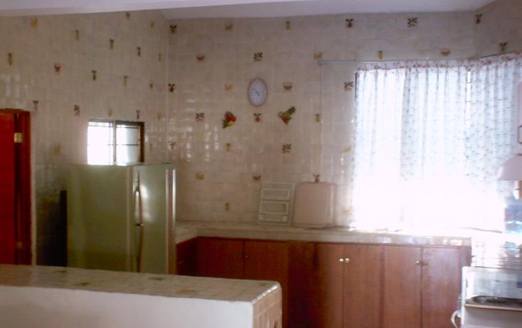 Foto de casa en renta en  , club haciendas de ticuman, tlaltizap?n de zapata, morelos, 1506827 No. 07