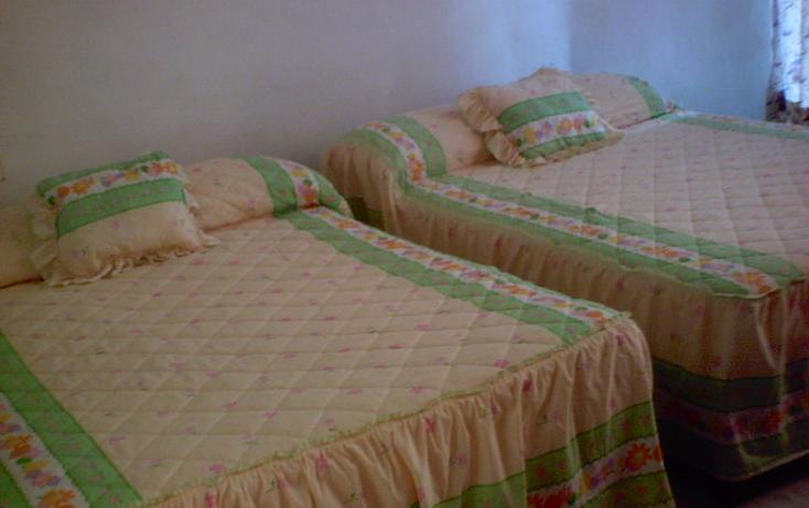 Foto de casa en renta en  , club haciendas de ticuman, tlaltizap?n de zapata, morelos, 1506827 No. 10