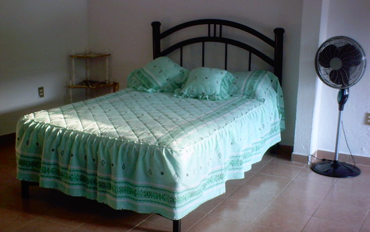 Foto de casa en renta en  , club haciendas de ticuman, tlaltizap?n de zapata, morelos, 1506827 No. 11