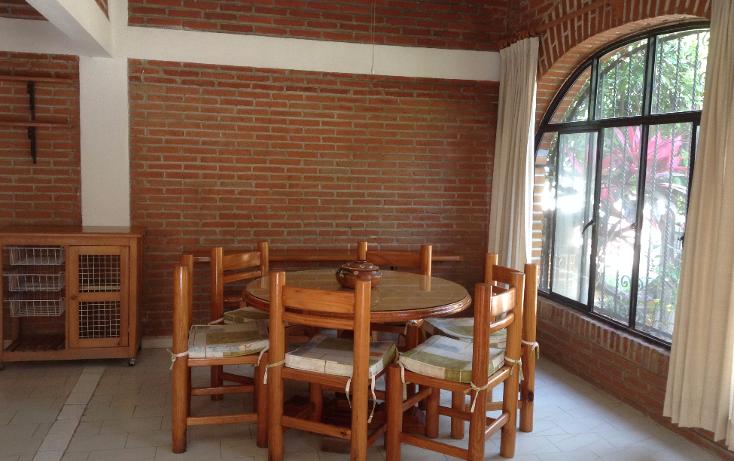 Foto de casa en venta en  , club haciendas de ticuman, tlaltizapán de zapata, morelos, 1821716 No. 02