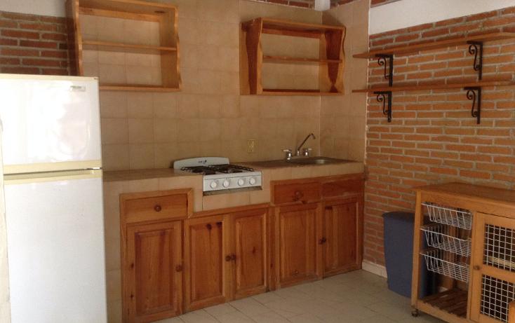 Foto de casa en venta en  , club haciendas de ticuman, tlaltizapán de zapata, morelos, 1821716 No. 03