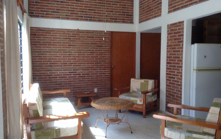 Foto de casa en venta en  , club haciendas de ticuman, tlaltizapán de zapata, morelos, 1821716 No. 04