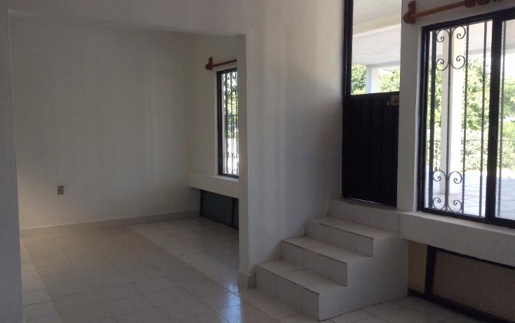 Foto de casa en venta en  , club haciendas de ticuman, tlaltizapán de zapata, morelos, 1821716 No. 08