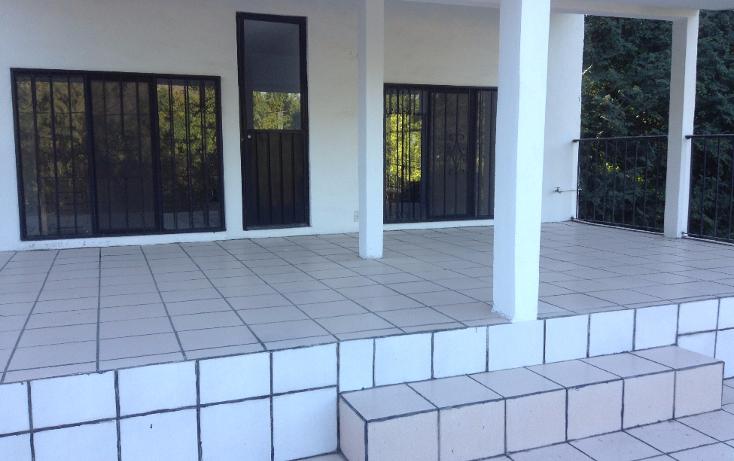 Foto de casa en venta en  , club haciendas de ticuman, tlaltizapán de zapata, morelos, 1821716 No. 10