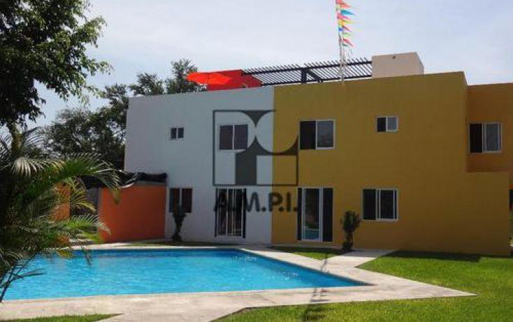 Foto de casa en condominio en venta en, club haciendas de ticuman, tlaltizapán de zapata, morelos, 2024743 no 01