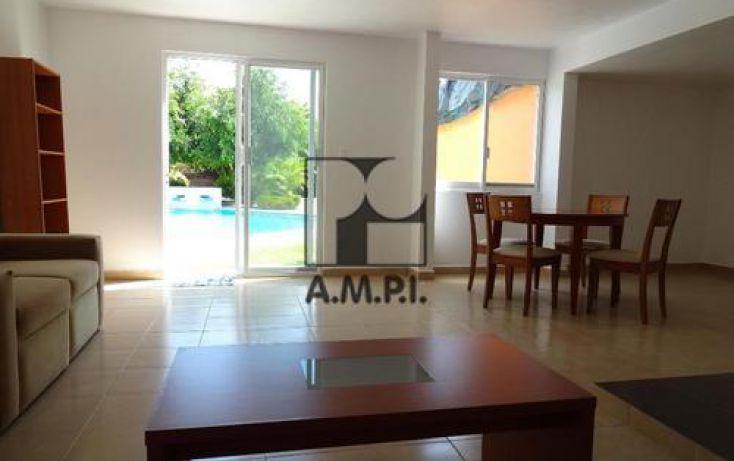 Foto de casa en condominio en venta en, club haciendas de ticuman, tlaltizapán de zapata, morelos, 2024743 no 02