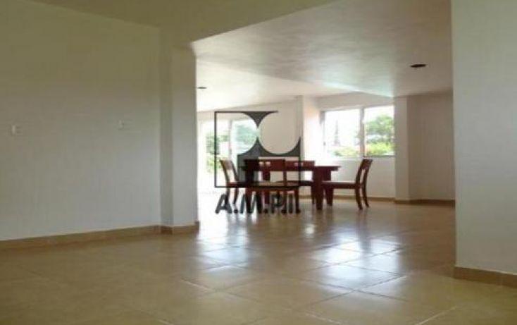 Foto de casa en condominio en venta en, club haciendas de ticuman, tlaltizapán de zapata, morelos, 2024743 no 03
