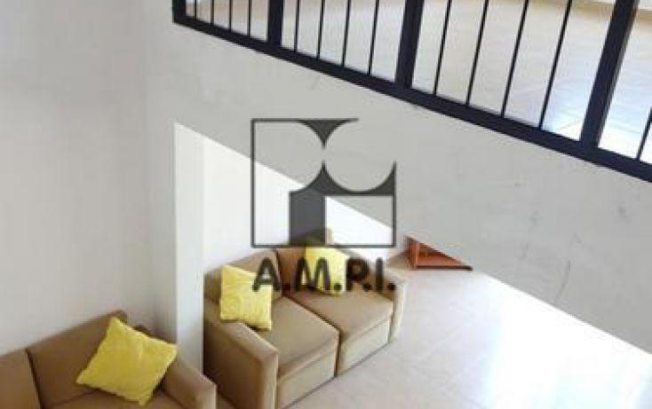 Foto de casa en condominio en venta en, club haciendas de ticuman, tlaltizapán de zapata, morelos, 2024743 no 04