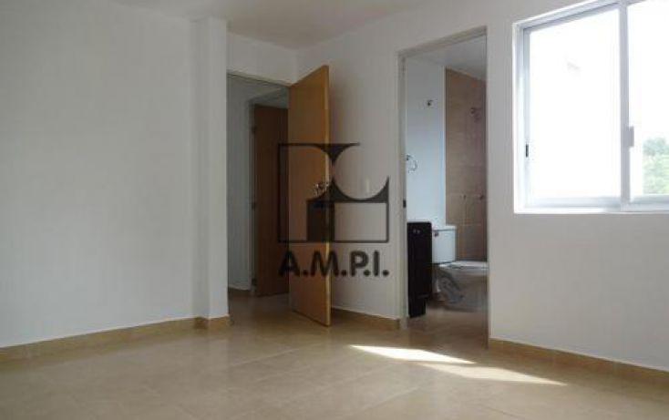 Foto de casa en condominio en venta en, club haciendas de ticuman, tlaltizapán de zapata, morelos, 2024743 no 05