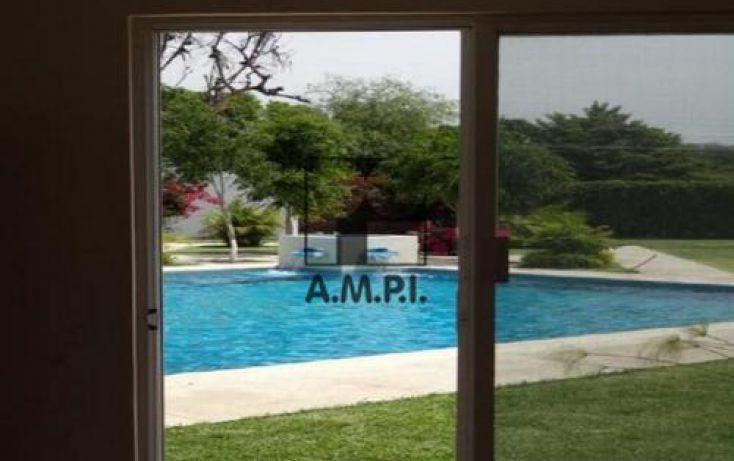 Foto de casa en condominio en venta en, club haciendas de ticuman, tlaltizapán de zapata, morelos, 2024743 no 07