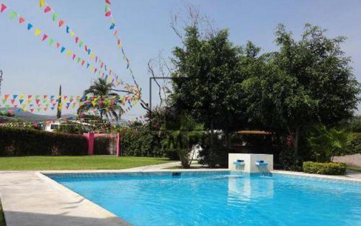 Foto de casa en condominio en venta en, club haciendas de ticuman, tlaltizapán de zapata, morelos, 2024743 no 08