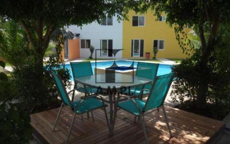 Foto de casa en condominio en venta en, club haciendas de ticuman, tlaltizapán de zapata, morelos, 2024743 no 09
