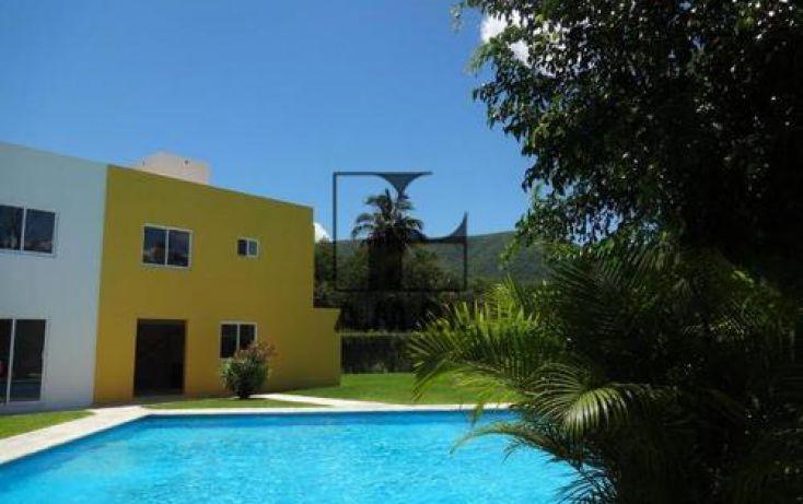 Foto de casa en condominio en venta en, club haciendas de ticuman, tlaltizapán de zapata, morelos, 2024743 no 10