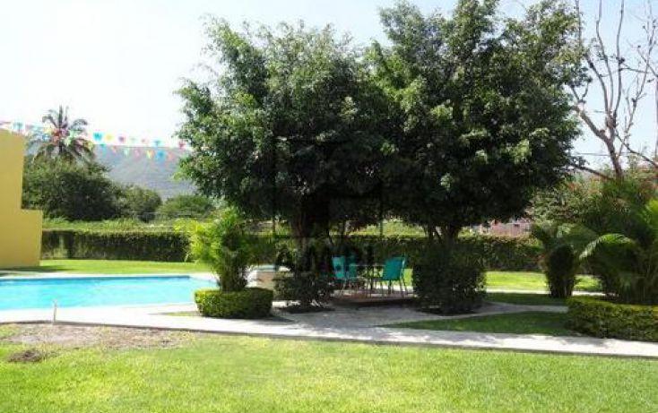 Foto de casa en condominio en venta en, club haciendas de ticuman, tlaltizapán de zapata, morelos, 2024743 no 11