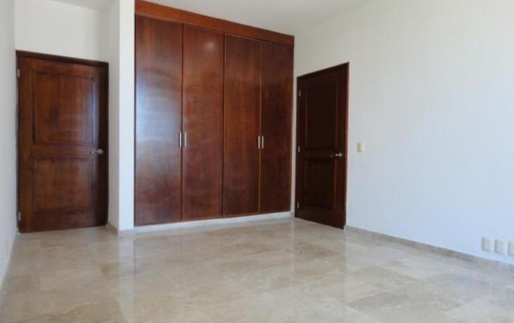 Foto de casa en venta en  , club real, mazatlán, sinaloa, 1439349 No. 03