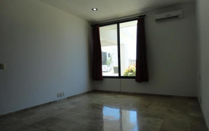 Foto de casa en venta en  , club real, mazatlán, sinaloa, 1439349 No. 04