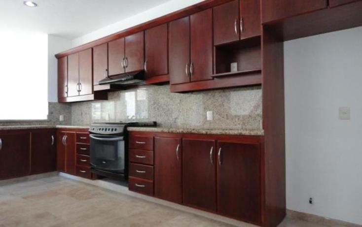 Foto de casa en venta en  , club real, mazatlán, sinaloa, 1439349 No. 06