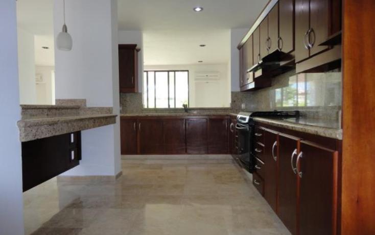 Foto de casa en venta en  , club real, mazatlán, sinaloa, 1439349 No. 07