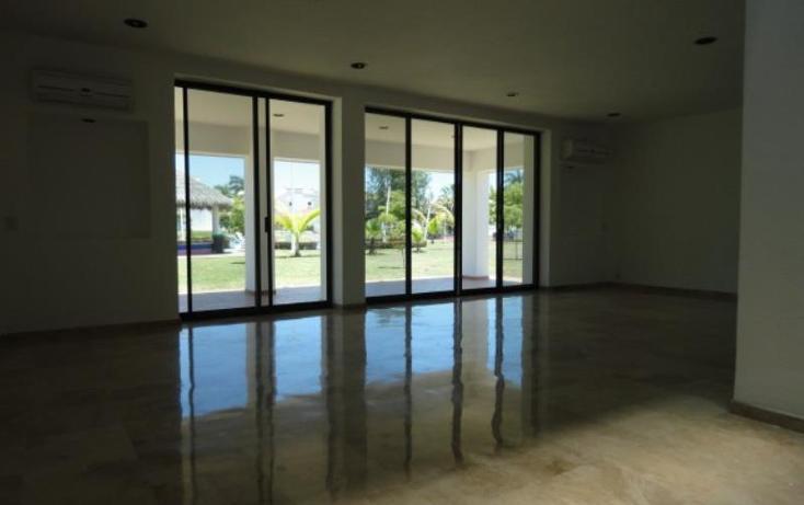Foto de casa en venta en  , club real, mazatlán, sinaloa, 1439349 No. 08
