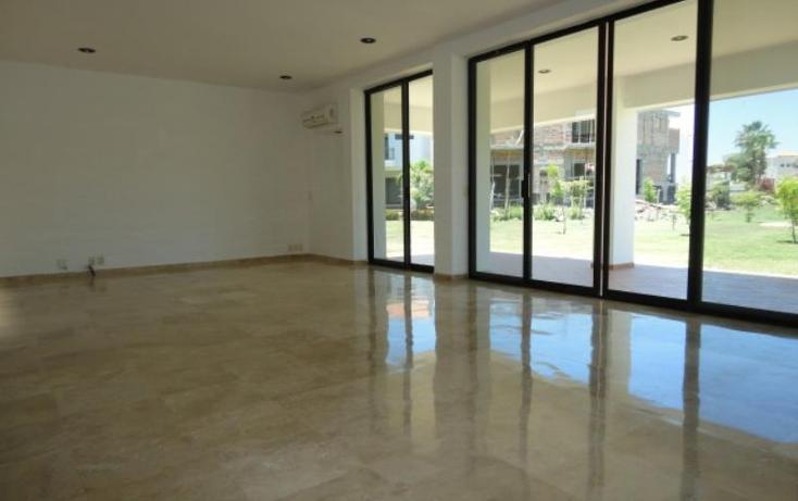 Foto de casa en venta en  , club real, mazatlán, sinaloa, 1439349 No. 09