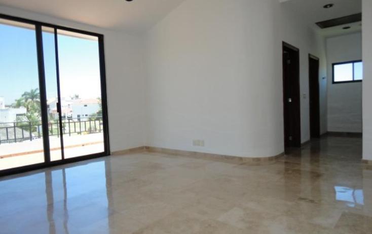Foto de casa en venta en  , club real, mazatlán, sinaloa, 1439349 No. 10