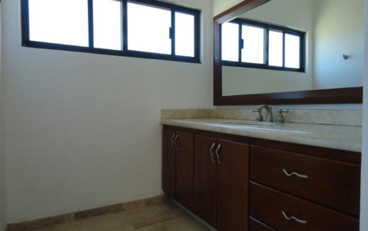 Foto de casa en venta en  , club real, mazatlán, sinaloa, 1439349 No. 11