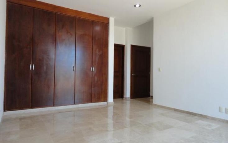 Foto de casa en venta en  , club real, mazatlán, sinaloa, 1439349 No. 14